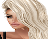 !DE Hirashi blond 1