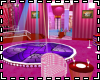 """Barbie Dream House"