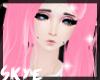 ~S~Miya:Lychee
