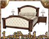 [LPL] Love Nest Bed