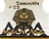Smooth APA Jacket