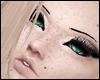 Ken's Freckles-