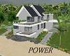 New Beach House Ani 3BR