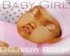 ~LDs~DeliveryRm GIRL bn