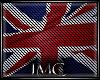 IMC: Kevlar Vest Deriv F