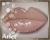 Zell Nude Lips