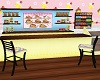Kawaii Cafe Counter V2