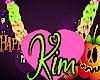 Kim's Custom