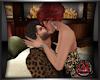 [JAX] PASSION LOVE KISS