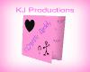KJ Pro Anim. CongratsDad