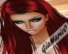 g;vicky dark red