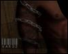 Arm Chain | R