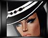 ! BLACK HAT