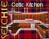 !!S Celtic Kitchen II