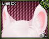 [xSL] Amore Ears V3
