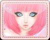 [N] Niazy ~ Sylveon Pink