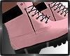 Seiran Boots