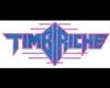 [BM]TIMBIRICHE TOP