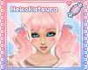 [NK] Pink gum Octiva