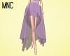 MNC Spring '20 Skirt V2