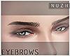 [\] #M.Eyebrows.08-1