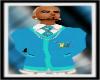 Mu Sigma Nu Sweater