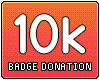 [Xu] 10k Donation