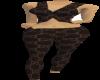 {BE}Gucci pants set