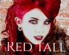 Red Tall B3