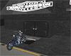 [F]HarleyDavidson/Bikers