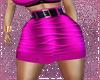 Slim Btm Pink Elusions