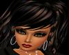 Brown Black Carlita