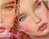 |< Carrotine Skin V.2