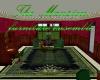 (2F)The Mansion ensemble
