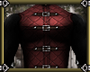 ~E- Gambeson M Red
