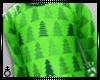 [TFD]XMas Trees Kid