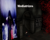 gothic room [md]