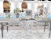 Wedding Boda Table