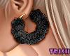 TR - BlAcK FuR EaRiNgS