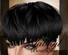 Marinha Hairstyles 3