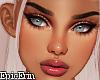Model Skin 127. Pt 2/2