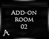 [Aev] Add on room 02