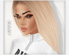 -J- Mell barbie