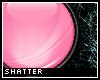 ST| Pink Plugs