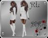 [BIR]Winterdress-*Linda