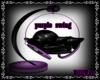 PurpleSwing-Animated