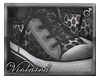 V`Chr0mat1Cz! m Shoes