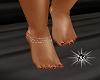 My Valentine Feet