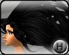 [Hax] Windy Black
