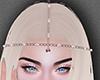Pink Headpiece Oracle